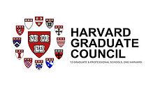 HarvardGraduateCouncil.jpg