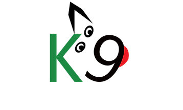 LOGO FACE ONLY Green.png