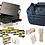 Thumbnail: Flashpan Full Package