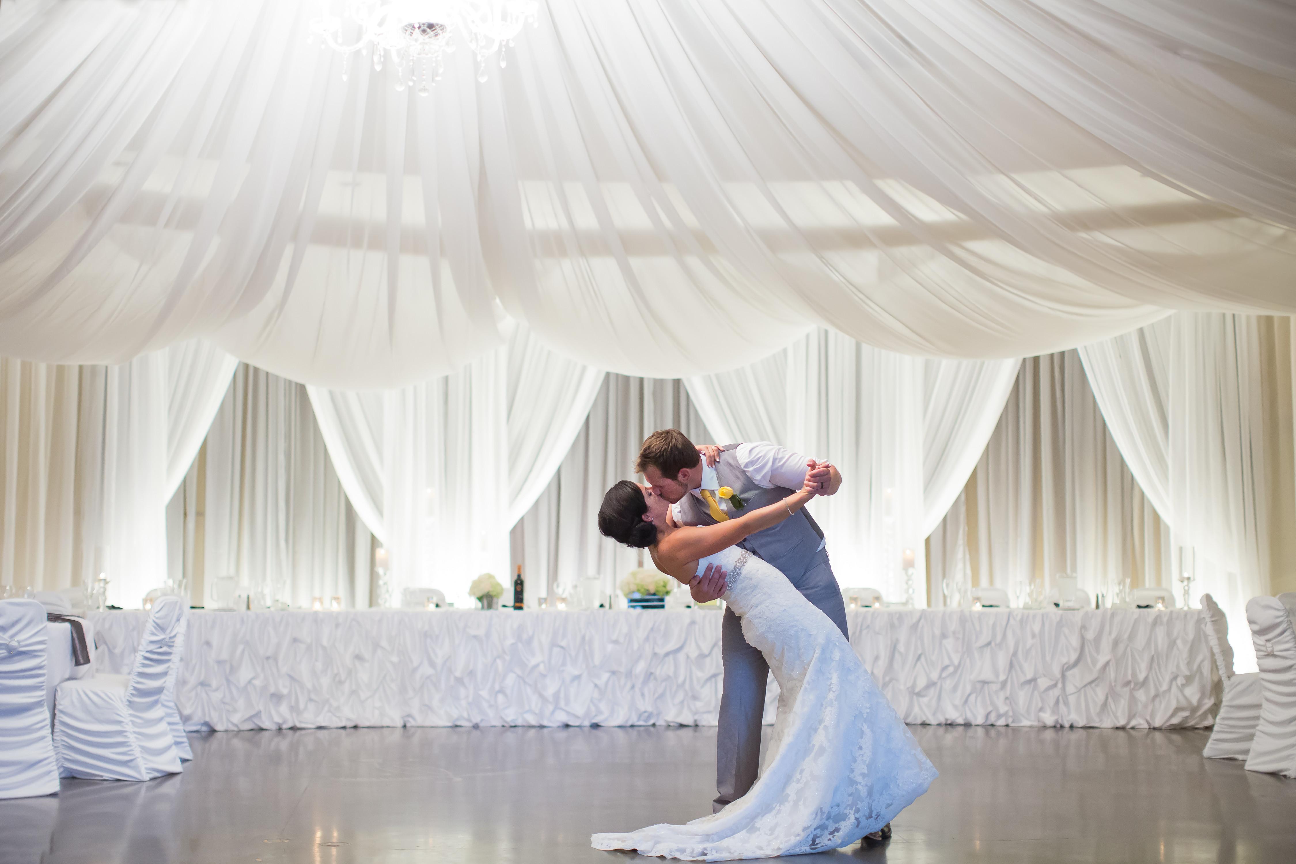 Wedding Decor Consultation