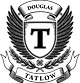 DOUGLAS TATLOW PAGES