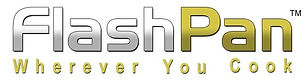 flashpan_logo_800 White.JPG