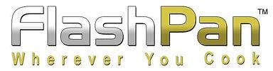 flashpan_logo_800 White.JPG