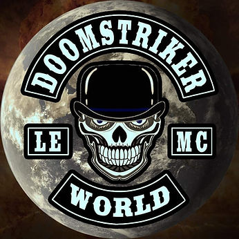 Doomstriker LEMC