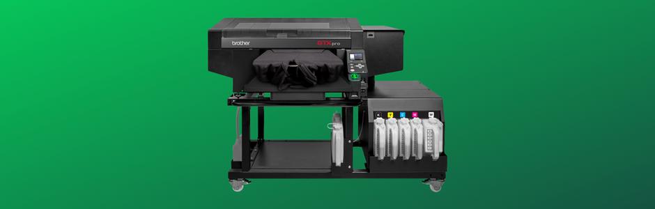 Nouveau : Imprimez vos produits textile sans stock !