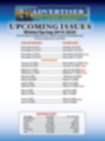 ADV Dates.jpg