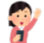 kyosyu_smartphone_woman.png