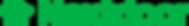 NextdoorLogo_green.png