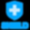 Shield_logo-34.png