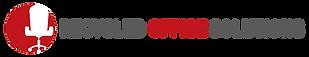 ROS-Logo-Header-Image.png