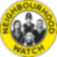 Seaford and Bishopstone Neighbourhood Watch Association