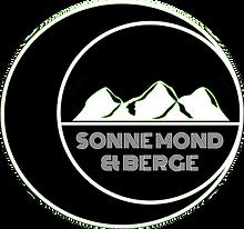 Logo SM&B