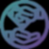 icones_acoes_cor-06.png