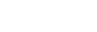 logo_cidadania23.png