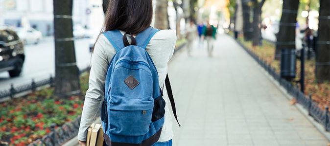 internas_medidas_covid19 estudante.jpg