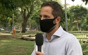 internas_entrevista RJ hospitais  covid.