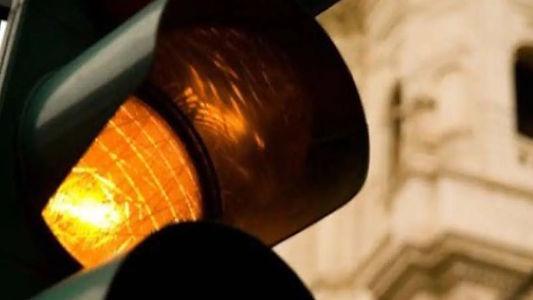 Sinal-Amarelo-1920x1080.jpg