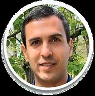 Rodrigo Mousinho .png