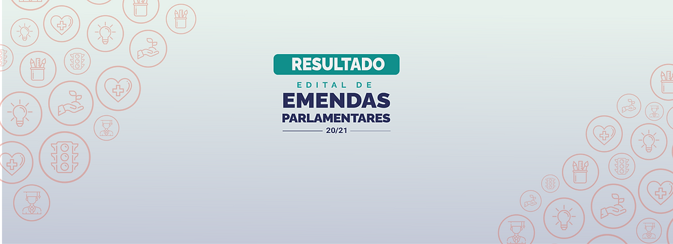 Emendas Parlamentares_analises_v2.png