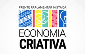 economia_criativa.png