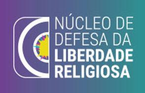 Matérias_liberdade_religiosa.jpg