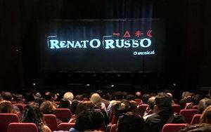 internas_renatorusso.jpg