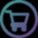 icones_acoes_cor-05.png