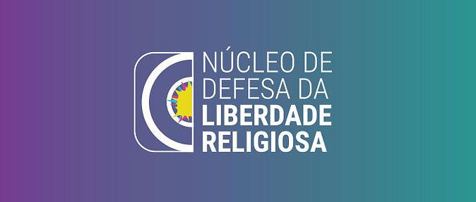 internas_liberdade_religiosa.jpg