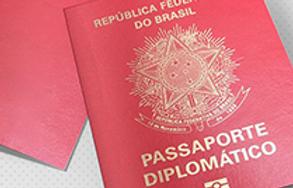 Matérias_passaporte_diplomatico.png