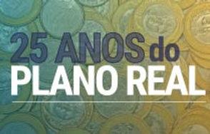 Matérias_25anos_real.jpg