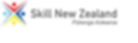 skillnz_logo_vertical-PÅ«kenga_Aotearoa.
