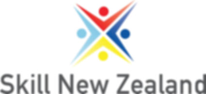 Skill New Zealand, Free Helthcare and English courses