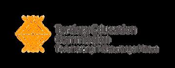2017-08-01-013834.427521TEC-Logo.png