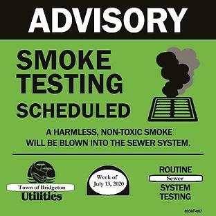 smoke notice.jpg