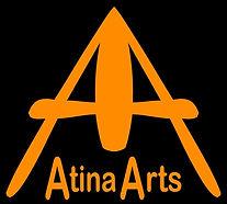 AA logo 2017 (Black).jpg