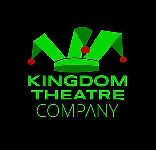 Kingdom Theatre logo.jpg