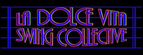 Band name dolce vita (works) white black letters (blue lines) black.jpg