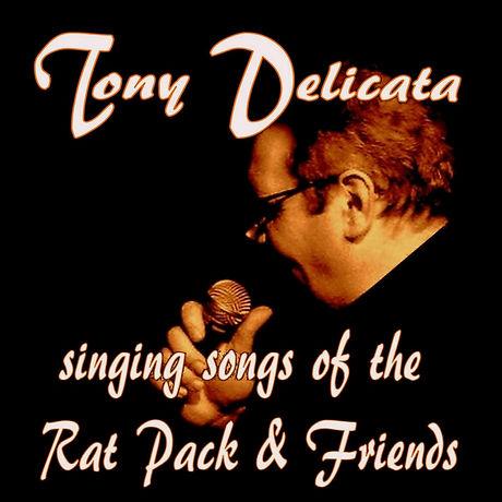cd cover artwork (front) white-orange lettering 100 - Copy.jpg