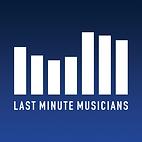 lastminuts musicians logo.png