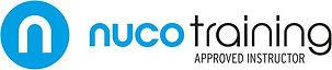nuco-approved-logo-blu-bk-inline.jpg