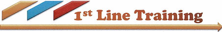 1st Line Training LOGO 2019.02.jpg