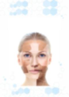 zanbiegi kosmetyczne