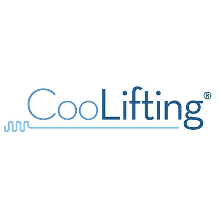 CooLifting-Logo.jpg