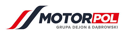 motorpol_logo_2015_GRUPA_RGB_mini.jpg