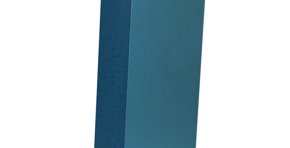 S10-8.jpg