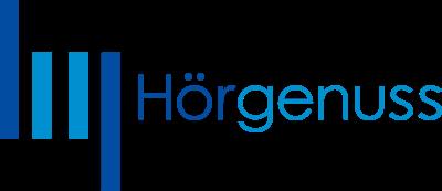 Hörgenuss-Logo-400.png