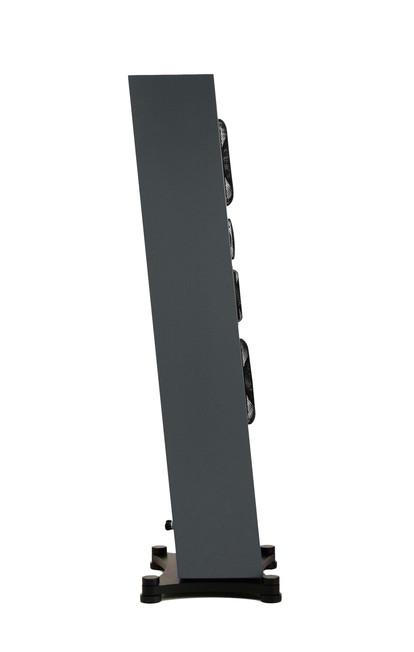 DB8-5.jpg