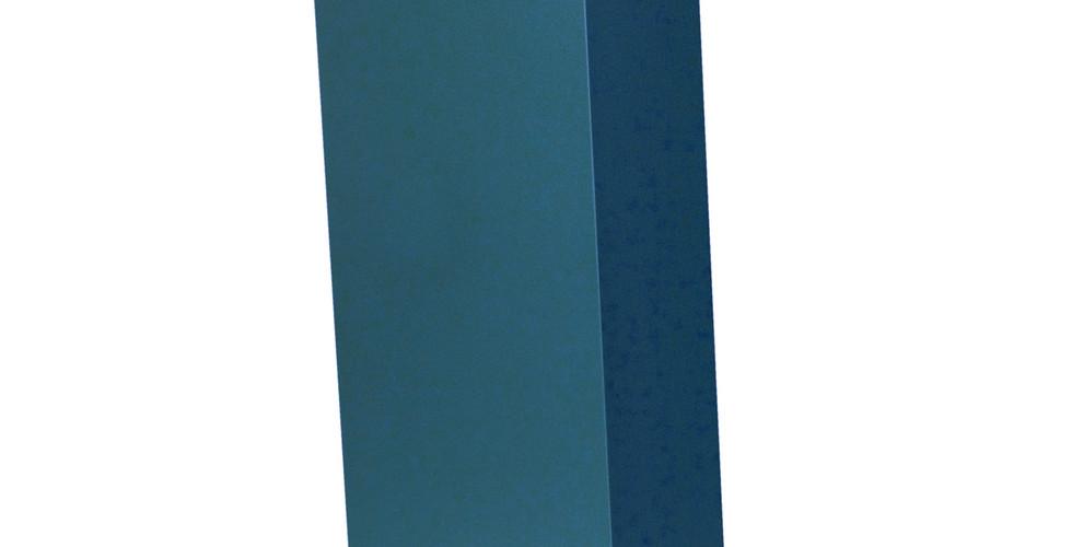 S10-7.jpg