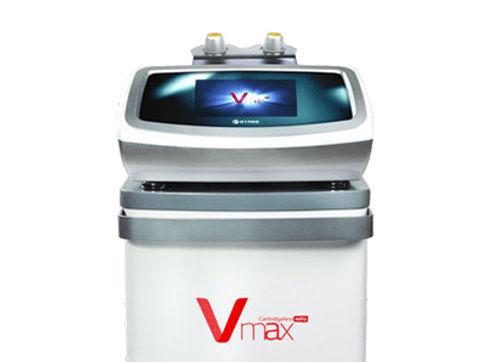 pro-vmax01.jpg