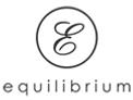 logo-equilibrium-121x78.png